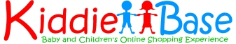 KiddieBase_Website_Logo_Header_v0.4