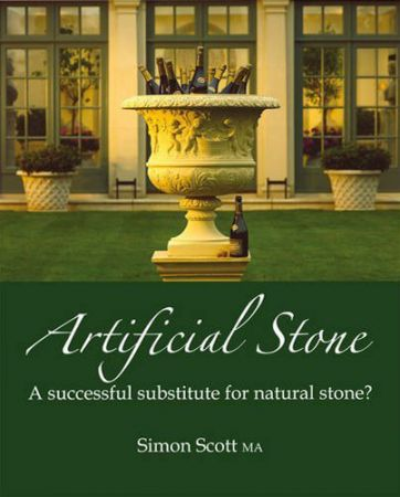 History of Artificial Stone