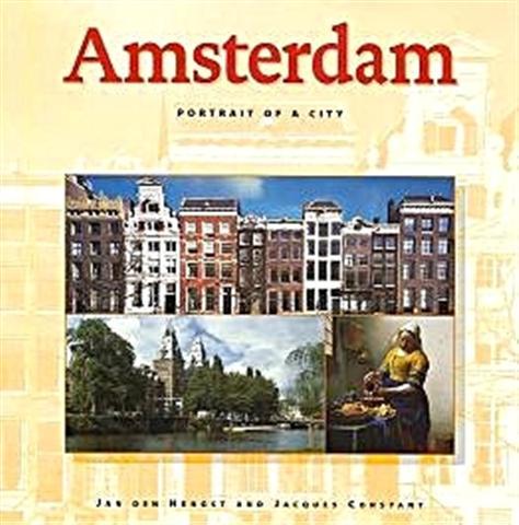 Amsterdam_cover