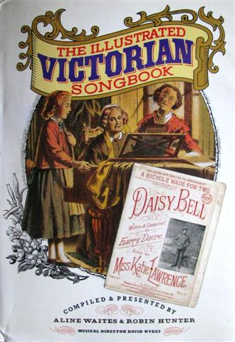 Illustrated_Victorian_Songbook_Cover