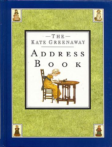 KG_Address_cover