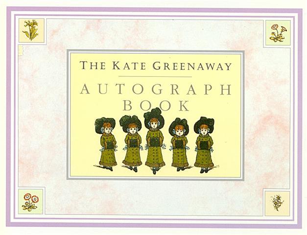 KG_autograph_cover