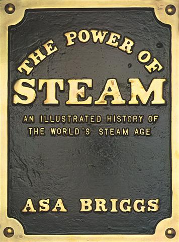 Power_of_Steam