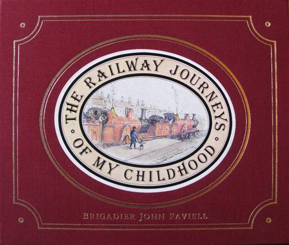 Railway_Journeys_of_my_Childhood_Cover