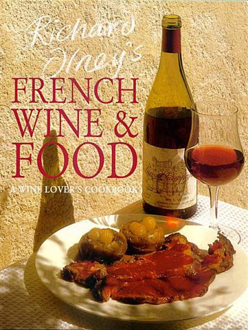 Richard_Olneys_french_wine__food_cover