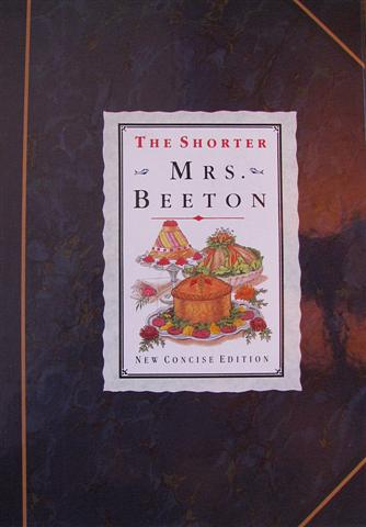 Shorter_Mrs_Beeton_Cover