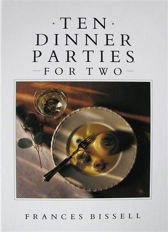 Ten_Dinner_Parties_Cover