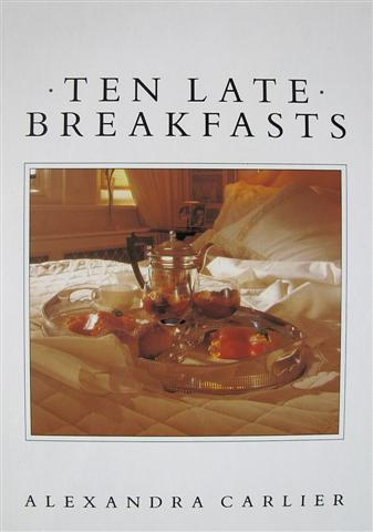 Ten_Late_Breakfasts_Cover