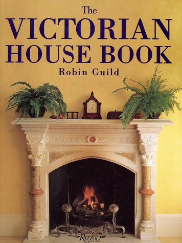 Victorian-House-Book-Cover