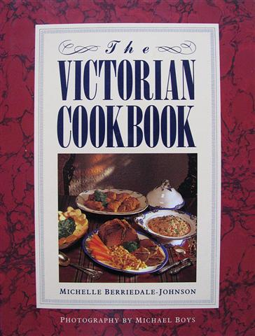 Victorian_Cookbook_Cover