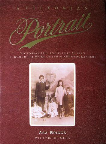 Victorian_Portrait_Cover