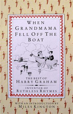 When_Grandmama_Fell_off_the_Boat_Cover