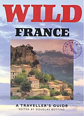 Wild_France_cover
