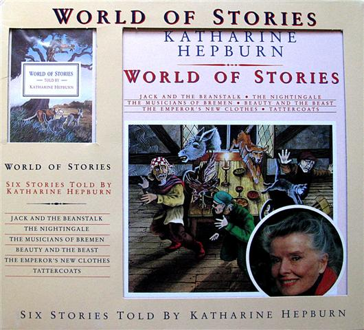 World_of_Stories_Cover