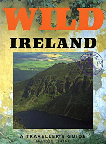 wild_ireland_cover
