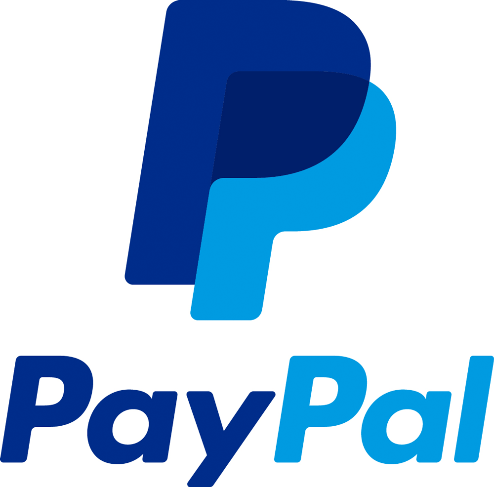 Why have I been re-directed to PayPal?