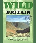 Cover image of Wild Britain
